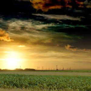 download Beautiful Sunrise Wallpaper Hd Widescreen 2 HD Wallpapers | Eakai.