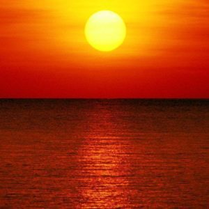 download Sunset Backgrounds Hd Pictures 4 HD Wallpapers | Hdimges.