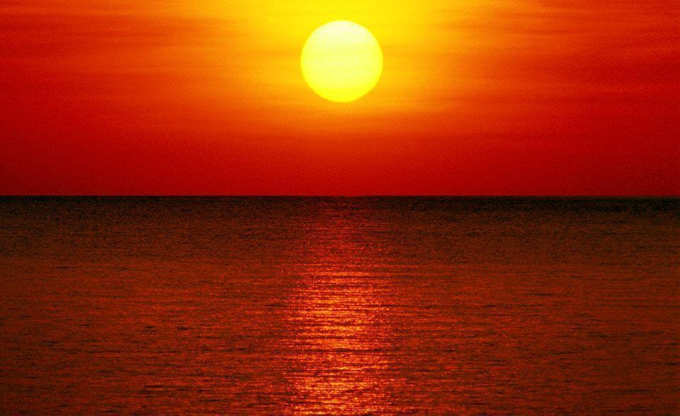 Sunset Backgrounds Hd Pictures 4 HD Wallpapers | Hdimges.