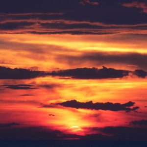 download Sunset Backgrounds Hq Images 12 HD Wallpapers   Hdimges.