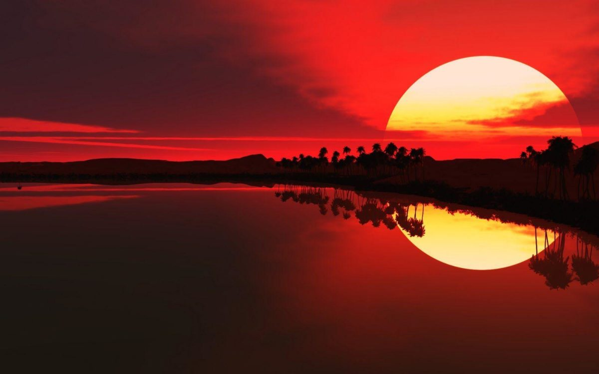 sunset-wallpapers-free_download – Dhoomwallpaper.com | Latest HD …