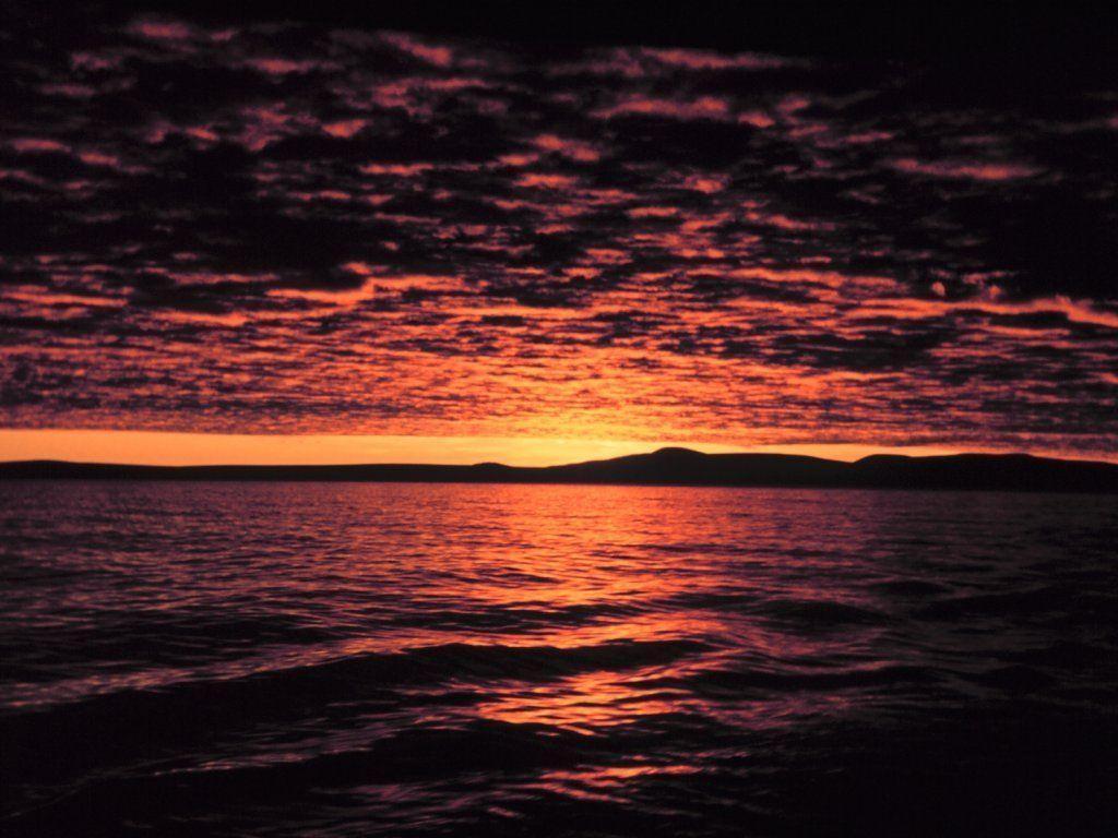 Wallpaper Sunset Hd Background Wallpaper 28 HD Wallpapers | Hdwalljoy.