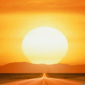 download Wallpapers For > Sunset Backgrounds