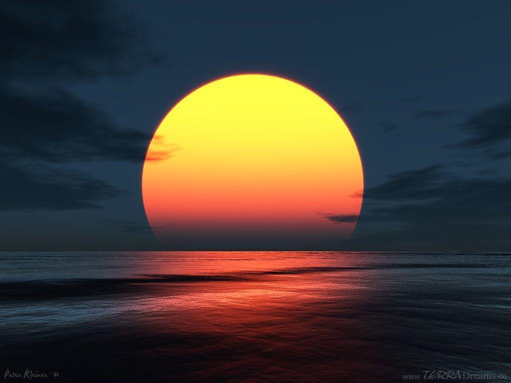 Free Download Of Sunset Wallpapers Images 6 HD Wallpapers | Eakai.