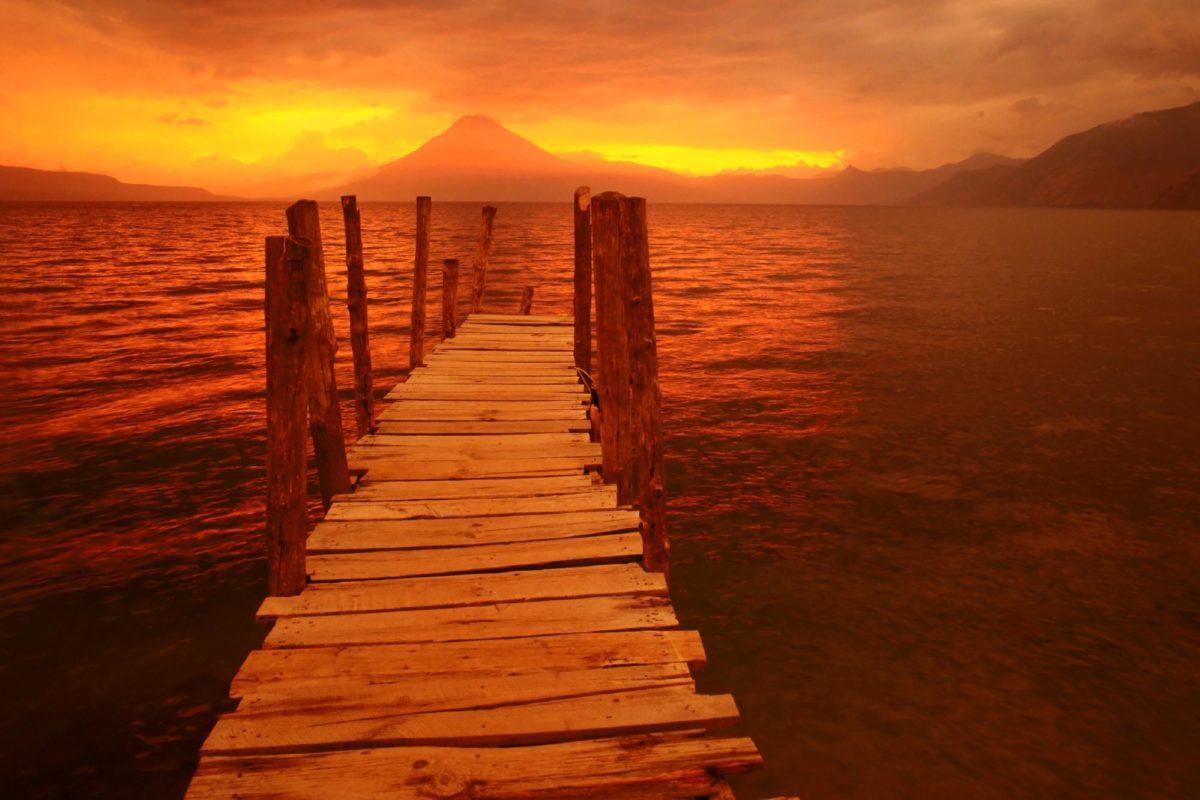 Free Download Of Sunset Wallpapers Widescreen 2 HD Wallpapers | Eakai.