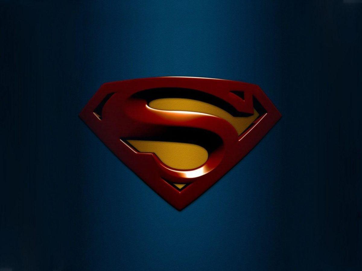 Superman – Desktop Wallpapers – page 2