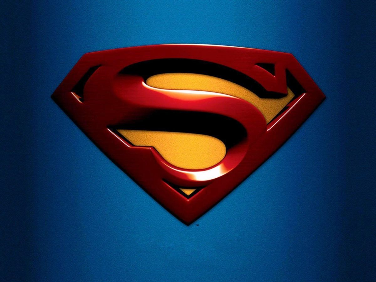 Superman Cover HD Wallpapers – HD Wallpapers Inn