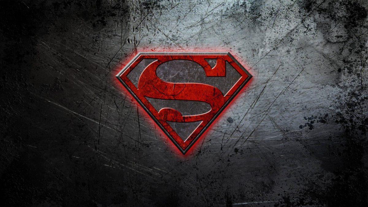 Superman Computer Wallpapers, Desktop Backgrounds 3840×2160 Id: 463447