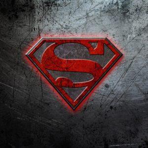 download Superman Computer Wallpapers, Desktop Backgrounds 3840×2160 Id: 463447