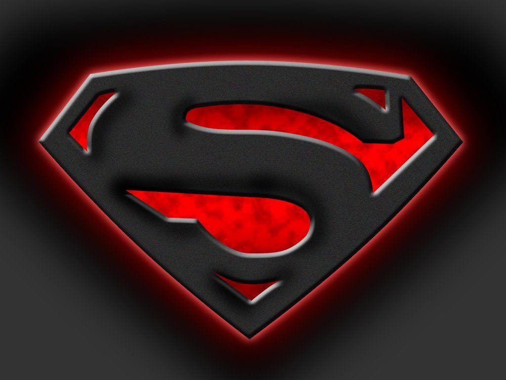 Superman wallpaper hd my image | different hd wallpapers