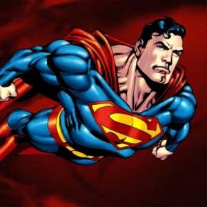 download Superman Wallpapers – Full HD wallpaper search – page 13