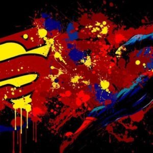 download 309 Superman Wallpapers | Superman Backgrounds Page 2