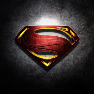 download Superman Logo Wallpapers – Full HD wallpaper search