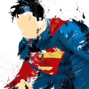 download Superman Comic wallpaper – 934088