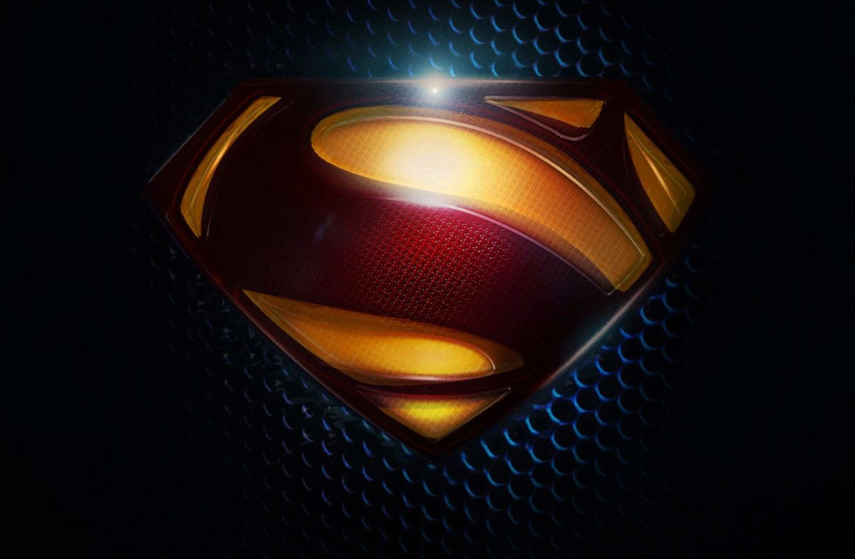 Superman Wallpaper Widescreen 28670 Hd Wallpapers in Movies …