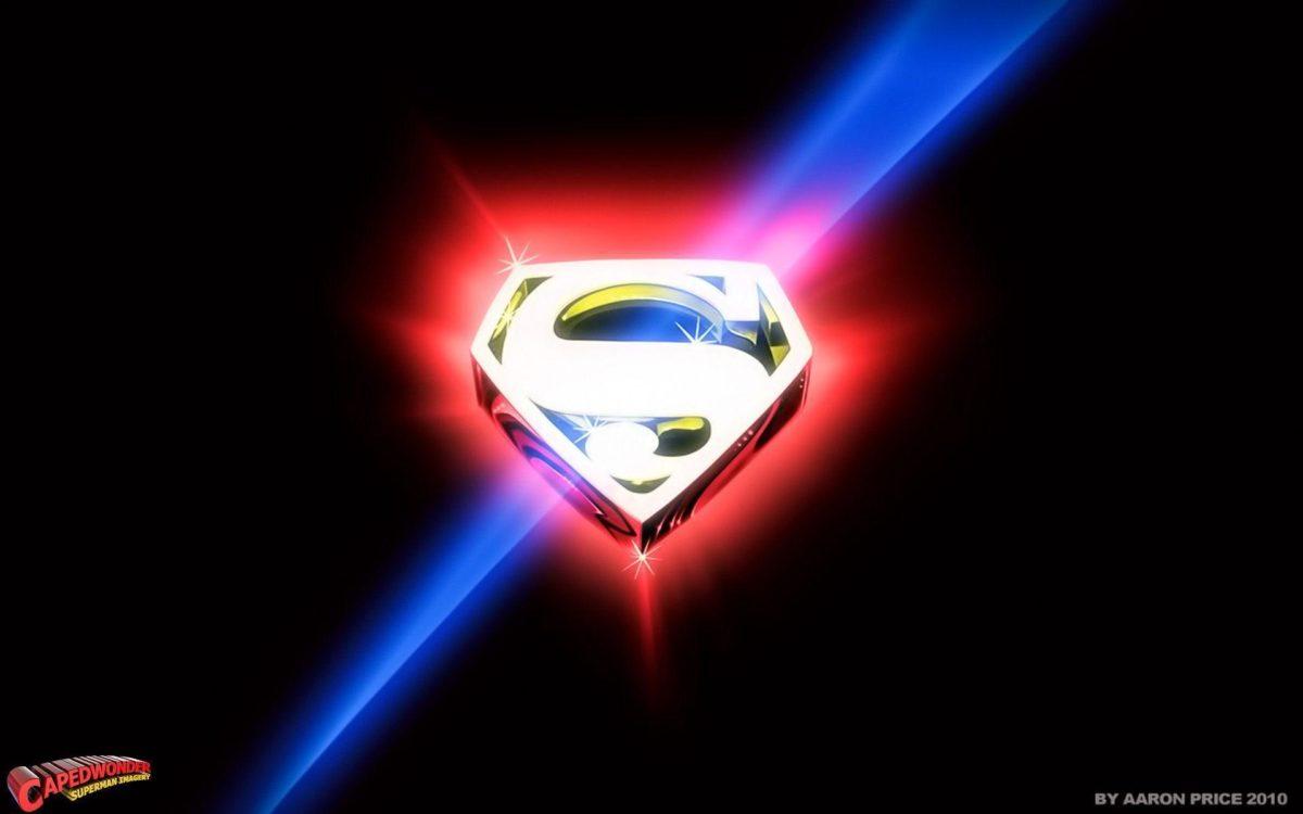 Free Superman wallpaper | Superman wallpapers