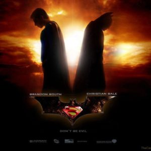 download Wallpapers For > Superman Wallpaper Hd 1080p
