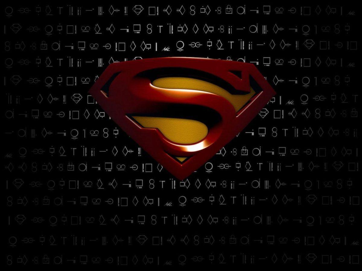 Superman Wallpapers HD | fbpapa.
