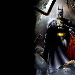download superman wallpaper | superman wallpaper – Part 9