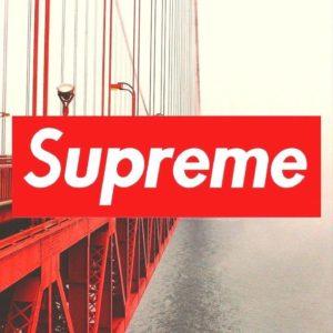 download 25+ best ideas about Supreme wallpaper on Pinterest | Supreme …