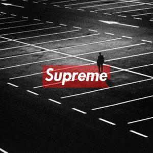 download Supreme Wallpapers – Album on Imgur