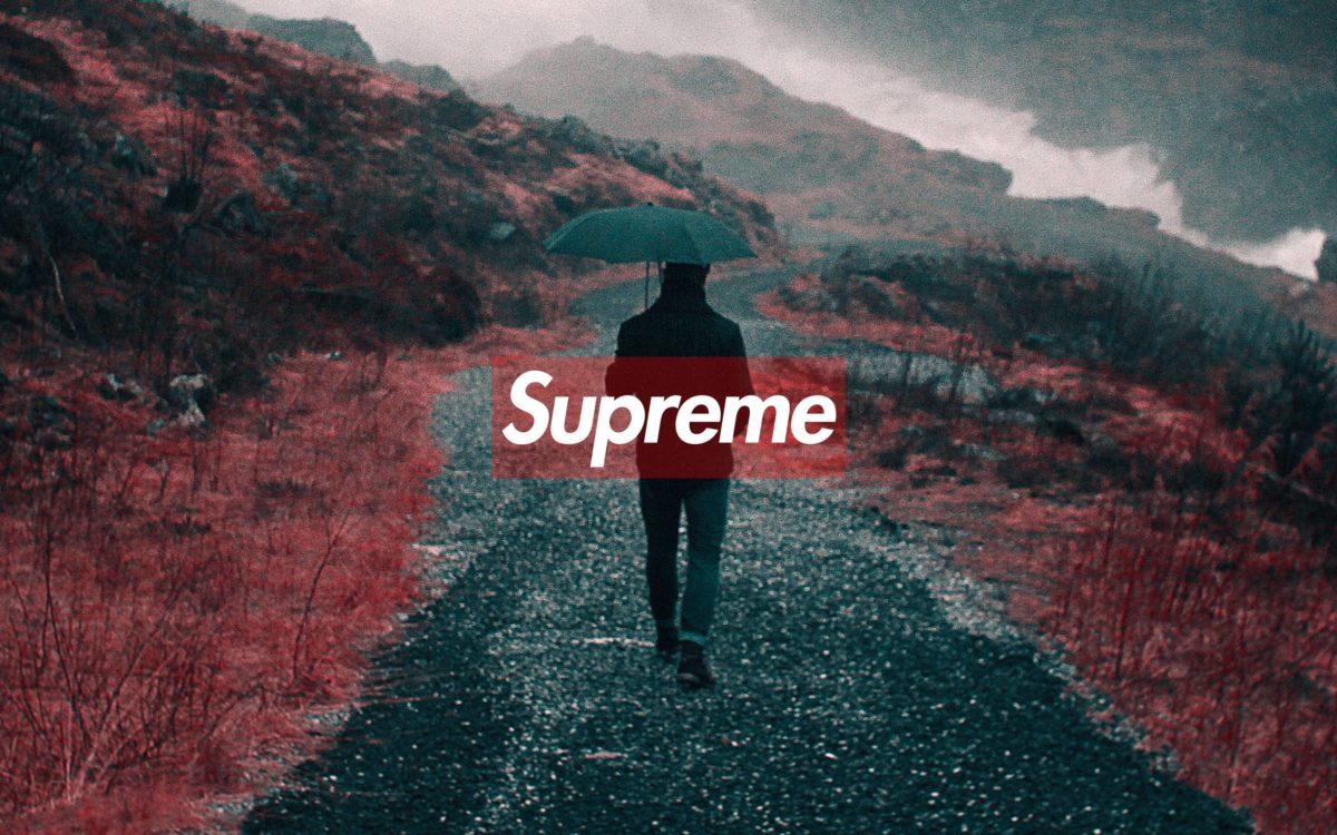 Supreme Wallpapers – Album on Imgur