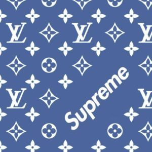 download 25+ best ideas about Supreme wallpaper on Pinterest   Supreme …