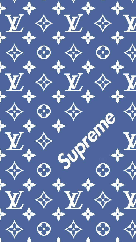 25+ best ideas about Supreme wallpaper on Pinterest | Supreme …
