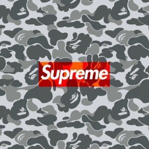 download Supreme Wallpapers – Download Supreme HD Wallpapers
