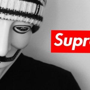 download Supreme Wallpaper – WallpaperSafari