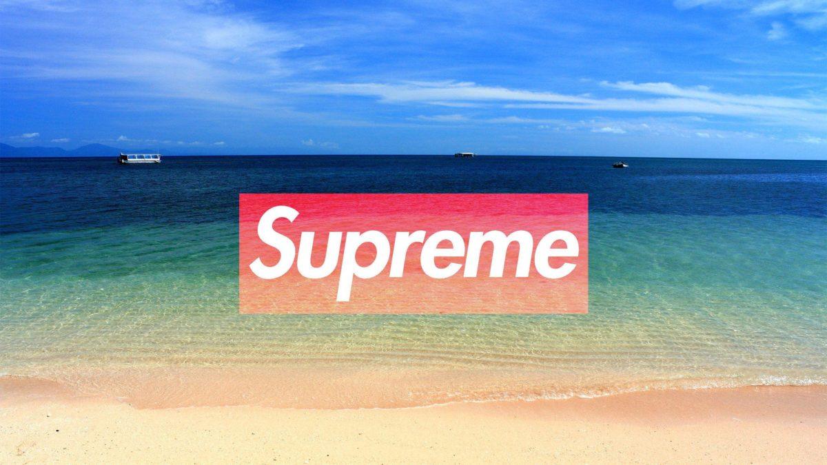Supreme Wallpapers – Download Supreme HD Wallpapers