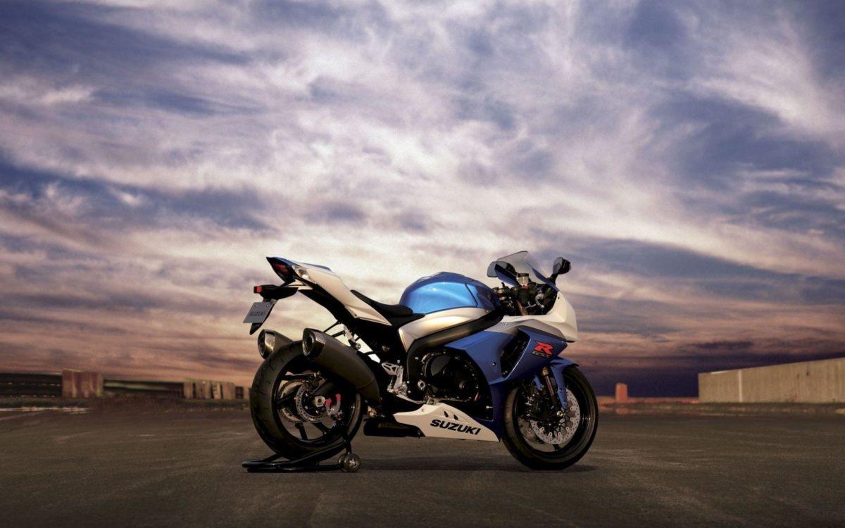 Suzuki Gsx Wallpapers – Full HD wallpaper search