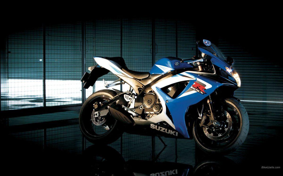 Suzuki Bikes Wallpapers – Full HD wallpaper search
