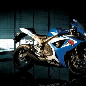 download Suzuki Bikes Wallpapers – Full HD wallpaper search