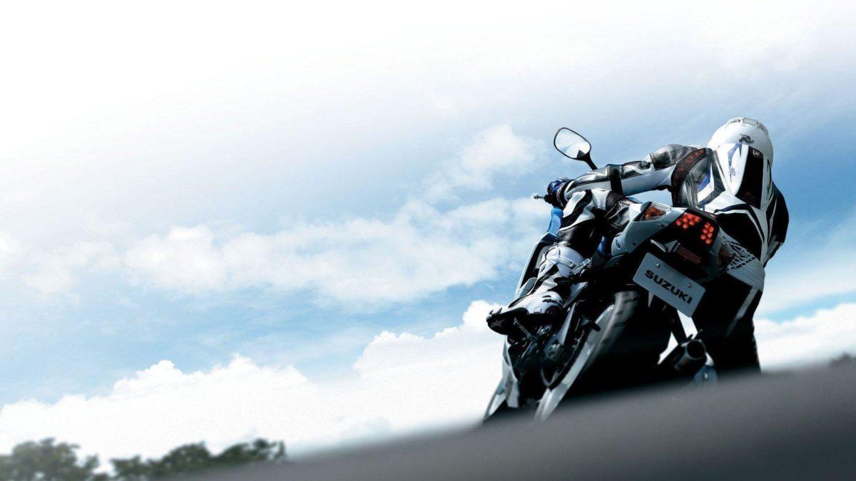 Suzuki Gsxr 1000 Wallpaper Hd Free Download #1585 Wallpaper …