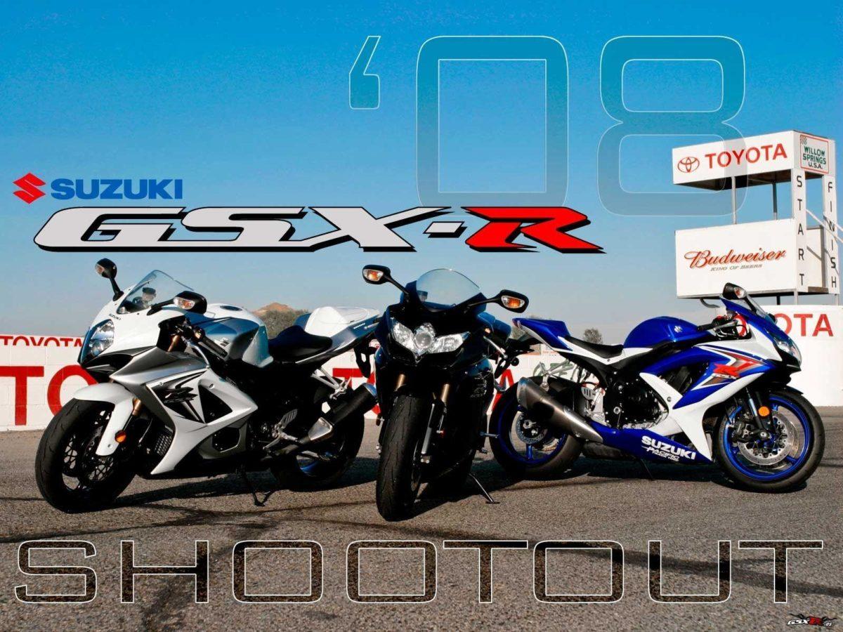 Suzuki Gsxr 1000 Wallpaper 24094 Hd Wallpapers in Bikes – Telusers.com