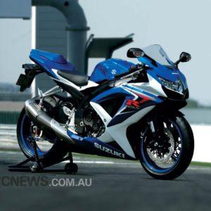 download Suzuki Gsxr 750 Wallpaper 7651 Hd Wallpapers in Bikes – Imagesci.com