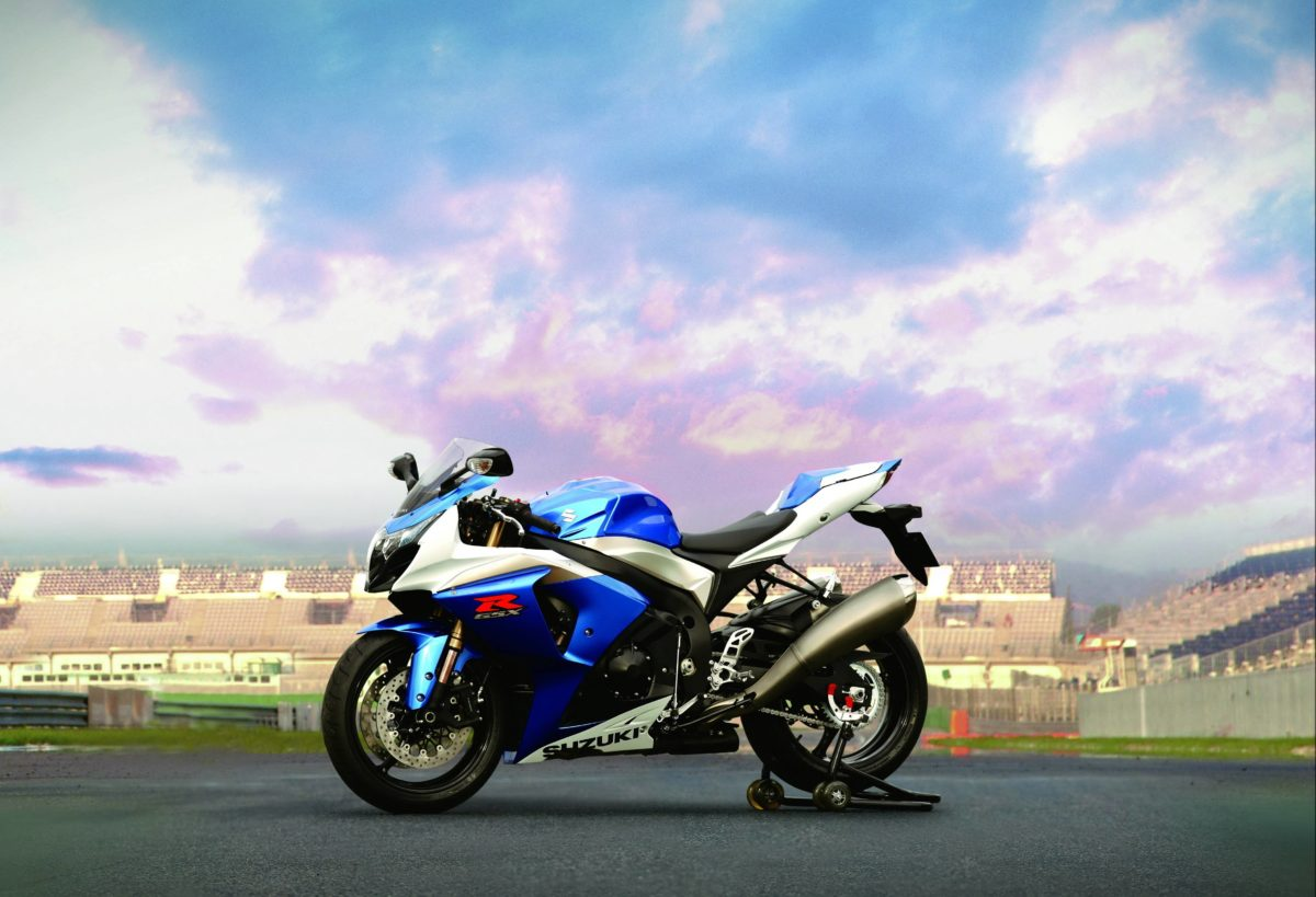 Images For > 2014 Suzuki Gsxr 1000 Wallpaper