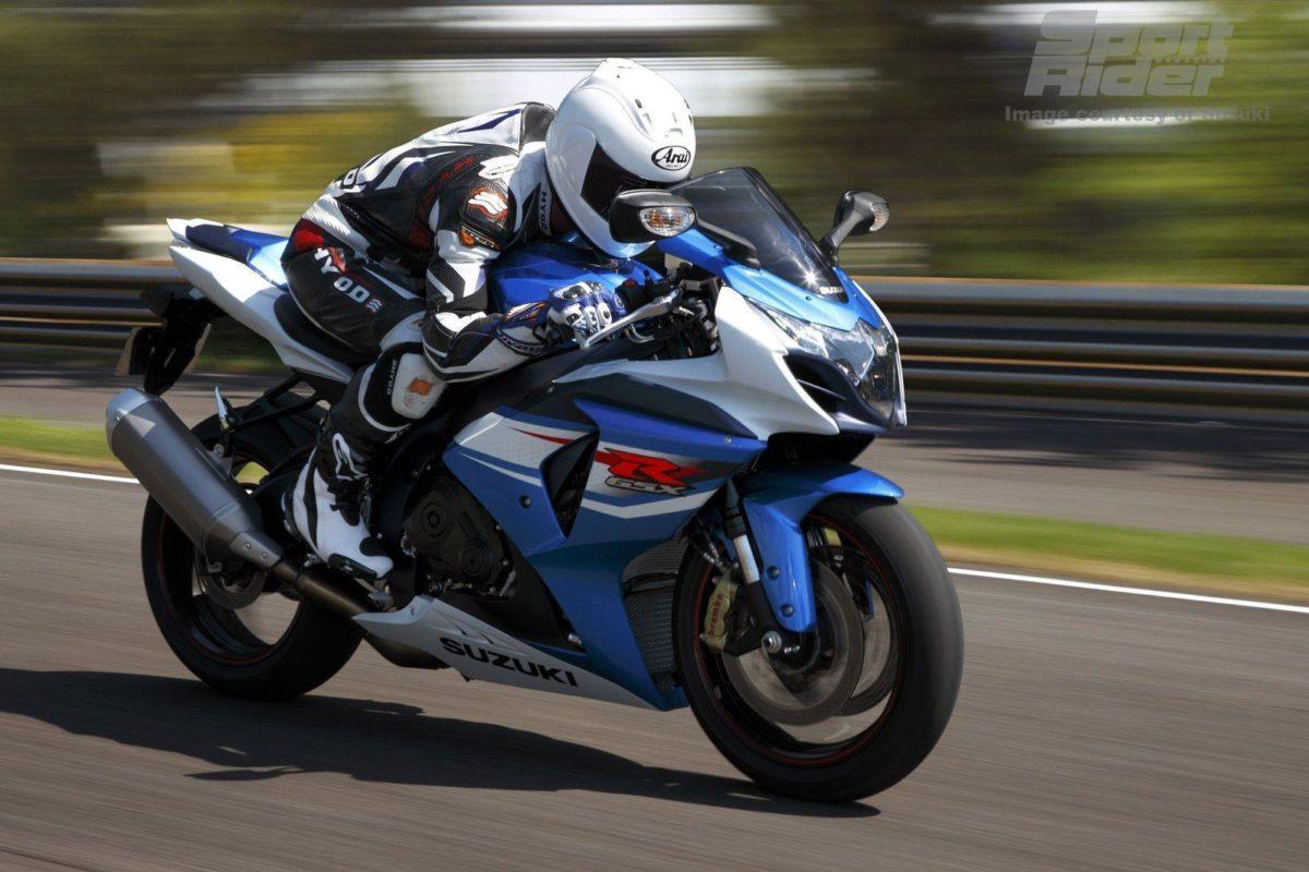 Suzuki Gsxr 1000 Wallpaper 24314 Hd Wallpapers in Bikes – Telusers.com