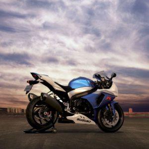 download Suzuki Gsxr Vehicles Suzuki Gsxr Motorbikes Motorcycles X …