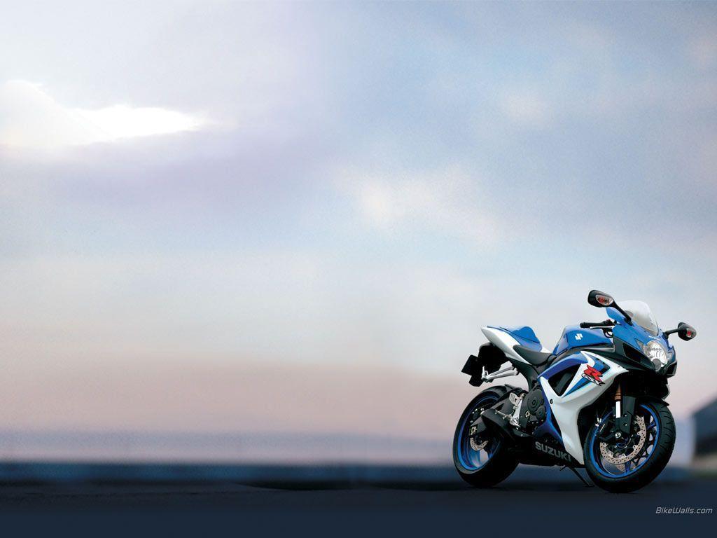 Images For > Suzuki Gsxr 600 Wallpaper 1024×768