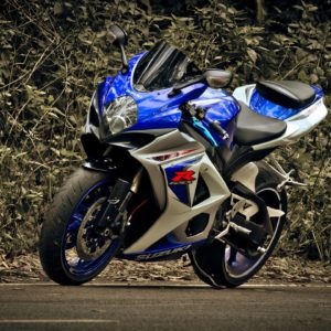 download Suzuki Motorcycles GSXR Wallpapers- HD Wallpapers OS