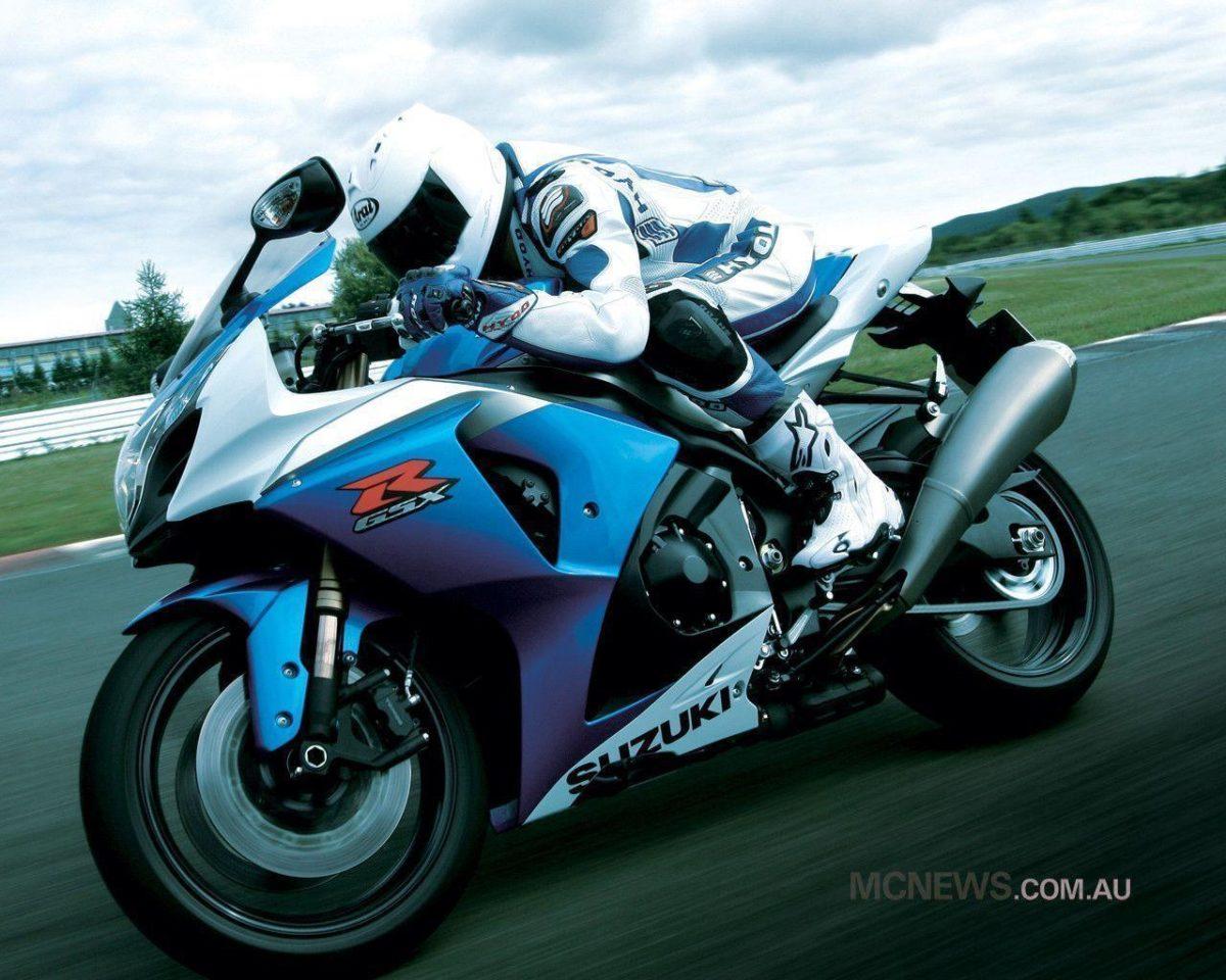 Suzuki Gsxr 1000 Wallpaper 20612 Hd Wallpapers in Bikes – Telusers.