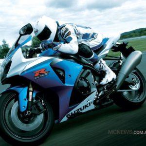 download Suzuki Gsxr 1000 Wallpaper 20612 Hd Wallpapers in Bikes – Telusers.