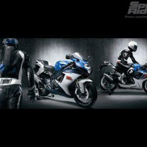 download Suzuki Gsxr 750 Wallpaper – Viewing Gallery