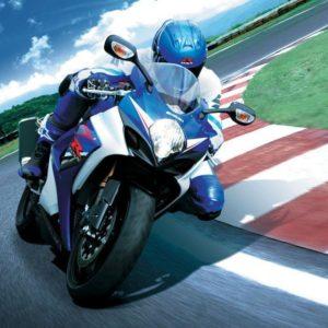download Vehicles For > Suzuki Motorcycles Gsxr Wallpaper