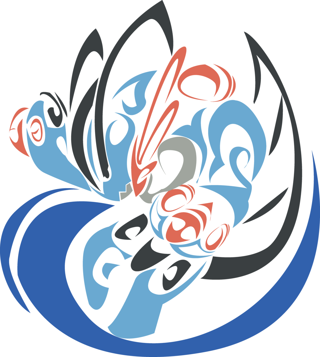 Mega Swampert by Katlyon on DeviantArt