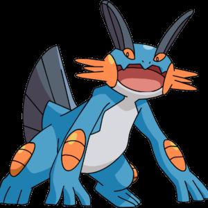 download Swampert | Pokémon Wiki | FANDOM powered by Wikia