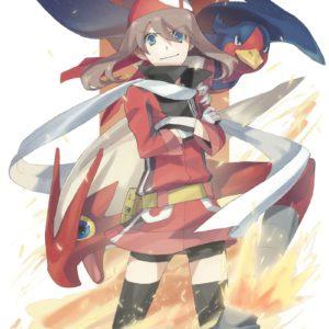 download Pokémon Mobile Wallpaper #1282896 – Zerochan Anime Image Board