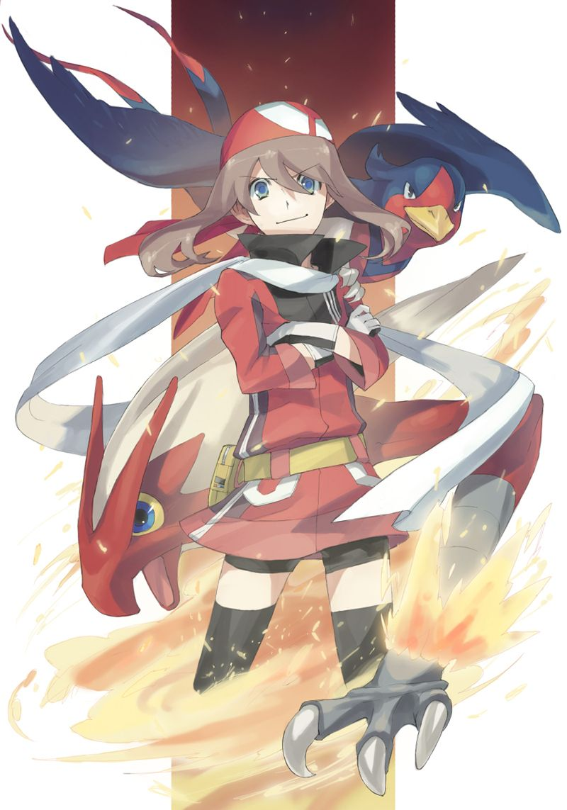Pokémon Mobile Wallpaper #1282896 – Zerochan Anime Image Board